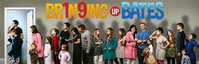 Bringing Up Bates S03E13 Love Is In The Heir PDTV x264-NY2