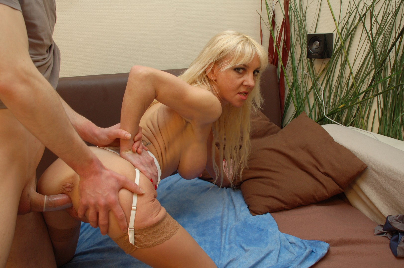 Defloration free movie xxx