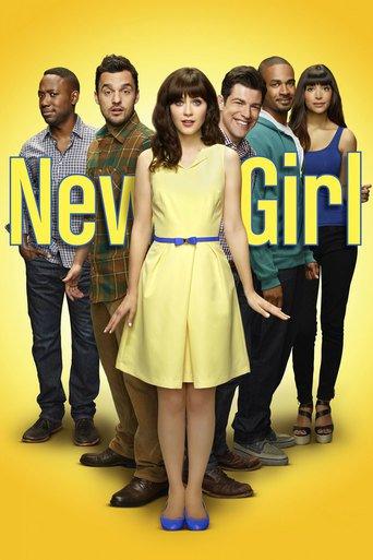 New Girl S05E20 720p HDTV x264-AVS