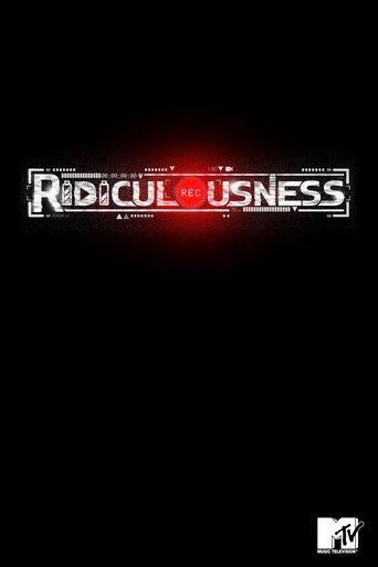 Ridiculousness S07E08 PROPER HDTV x264-YesTV