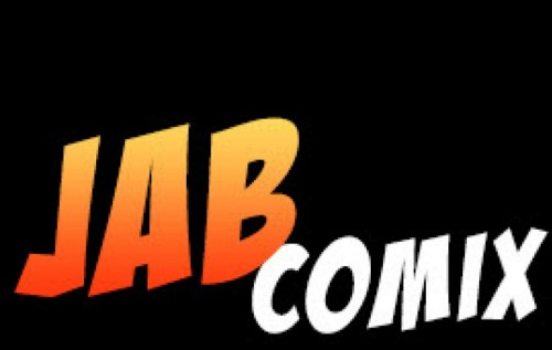 JabComix - SiteRip - Full Complete Update October 2016 Eng