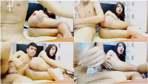 Image fantastyxxduo Chaturbate 03-06-2016 Video