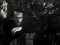Баллады Булата Окуджавы / Ballady Bulata Okudzawy (1970) TVRip