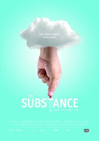 �������� / The Substance: Albert Hofmann's (2011) DVDRip
