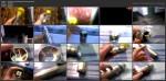 Мощный светодиодный фонарик своими руками (2016) WEBRip