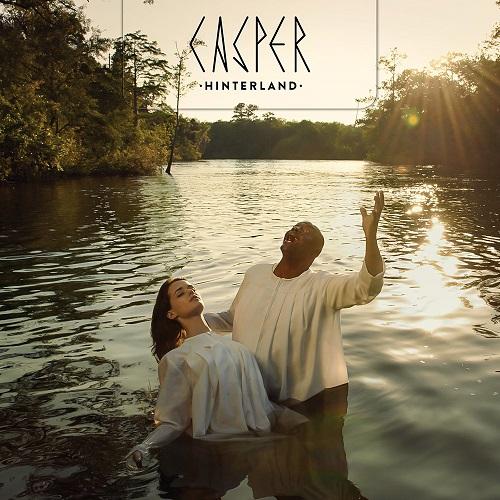Casper - Hinterland (2013)