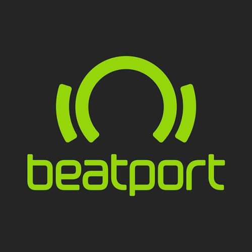 Beatport Trance Pack (01-12-2016)
