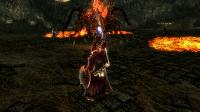 Dark Souls: Prepare to Die Edition (2012/RUS/ENG/RePack by R.G. Механики)