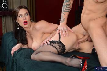 Kendra Lust - 18165 16-06