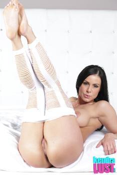 Kendra Lust Mellanie Monroe
