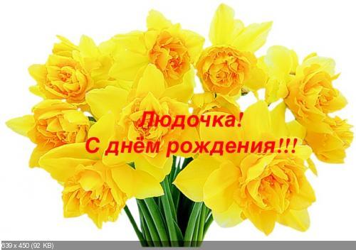 http://i79.fastpic.ru/thumb/2016/0407/c1/98977fc004b92c82dbe23ccdb7d1c5c1.jpeg