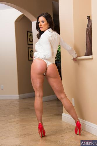 Kendra Lust - 17311 13-12