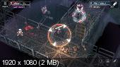 Silver Bullet: Prometheus (2016) PC | Лицензия