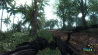 Crysis HD Edition (2007-2016/RUS/Mod/RePack)