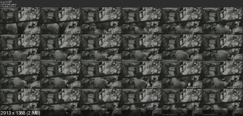 Fullvideoinfo: VC-1 (WMV3), 88 Kbps, 25.000 fps