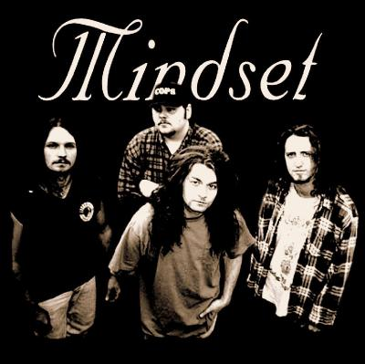 Mindset (Virginia,USA)