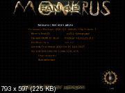 m0nkrus FAN v.4.2 x86/x64 (RUS/ENG/2016)