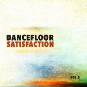 Dancefloor Satisfaction Vol. 2  › Торрент