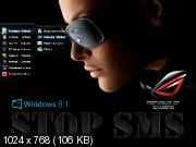 Windows 7 Home Premium SP1 x86/x64 Update 05.04 by Тилик (RUS/2016)