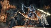 Dark Souls 3: Deluxe Edition 2016 PC {RePack от xatab}