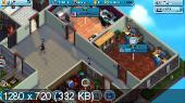 Mad Games Tycoon [v0.160426A] 2015 Симулятор, стратегия ПС ИГРЫ СКАЧАТЬ БЕСПЛАТНО