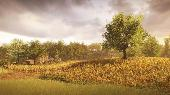 Everybody's Gone to the Rapture (2016) PC  Лицензия
