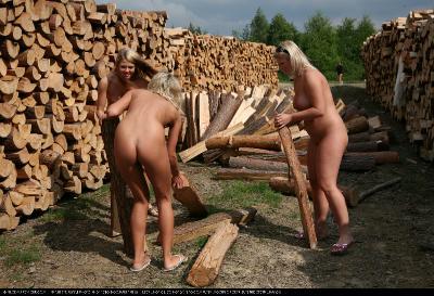 Finest The Lumberyard Nude Bar Scenes