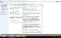 Acronis Backup Advanced Workstation / Server 11.7.44421 + BootCD (RUS/ENG)