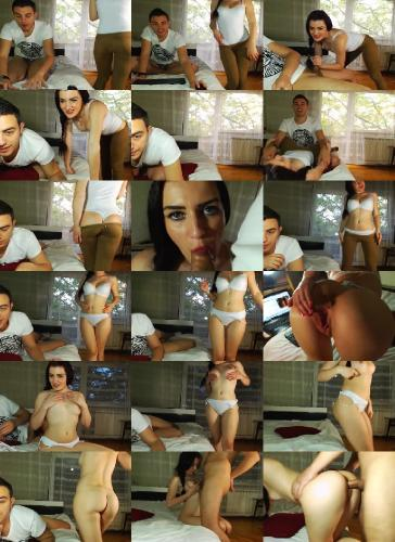 blueemotion89 12052014 853 chaturbate