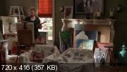 Американская семейка / Modern Family [S07] (2015) WEB-DLRip | LostFilm