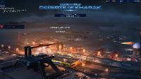 Homeworld: Deserts of Kharak (2016/RUS/ENG/RePack by =nemos=)