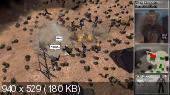 Survivalist [v60.2] (2016) PC | Repack от ARMENIAC