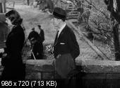 ������������ ���� / Arch of Triumph (1948)