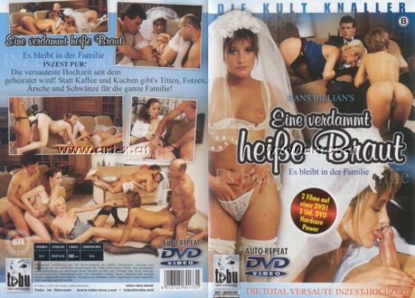 min-net-porno-film-smotret-onlayn