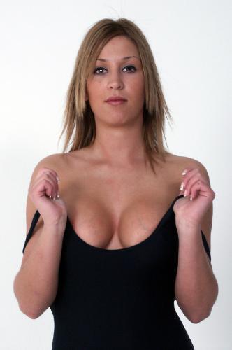 0858-Rachel-Workout