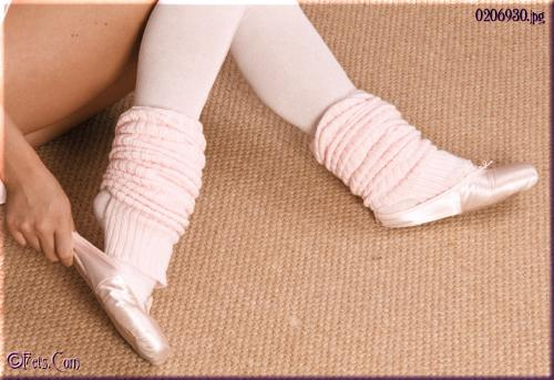 0646-Gillian-Ballerina