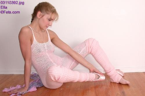 0804-Ella-Ballerina