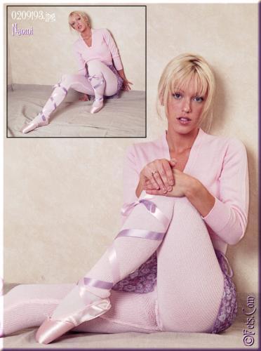 0680-Naomi-Ballerina