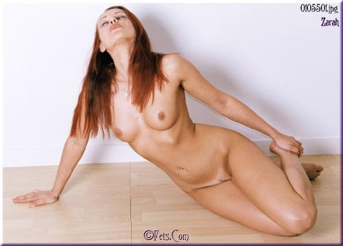 0484-Zarah-Ballerina