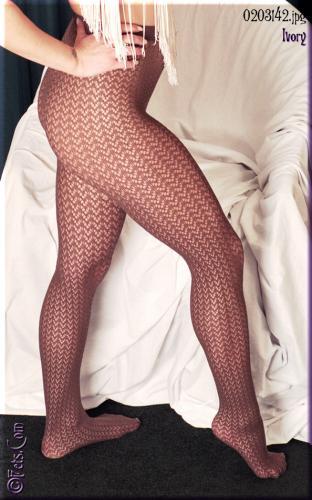 0603-Ivory-LegTexture