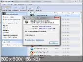 Uninstall Tool 3.4.5 Build 5430 (x86/x64) + Portable