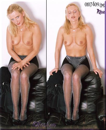 0508-Alina-Black Tie