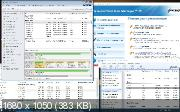WinPE 10 Sergei Strelec x86/x64 v.2016.04.21 (RUS)