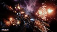 Battlefleet Gothic: Armada (2016/ENG/Multi/License)