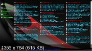 WPI DVD by Rockmetall666 v.9.0 (RUS/2016)