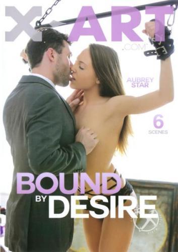 Bound By Desire (2016) WEBRip