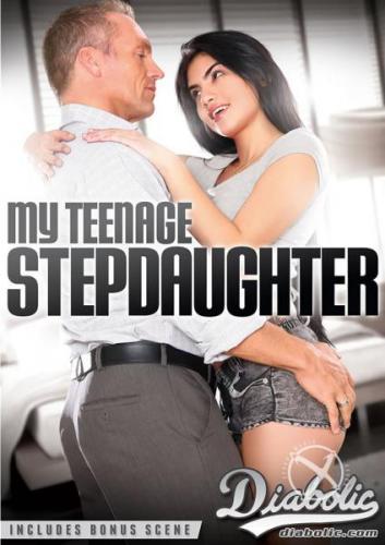 My Teenage Stepdaughter (2016) WEBRip