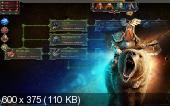 Stormfall: Age of War (2015) PC {обновление от 1.2.2018}