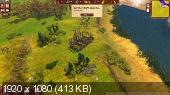 Villagers [v1.100] (2016) PC | Repack от Other's