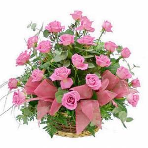 Поздравляем с Днем Рождения Татьяну (Татьяна78) 51865c41f43d30cfda5d225032f4b0c7